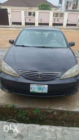 My car Ikeja - image 1