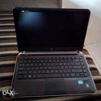 HP Laptop