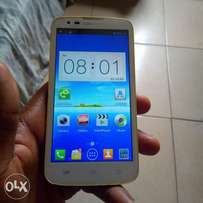 Coolpad new android phone
