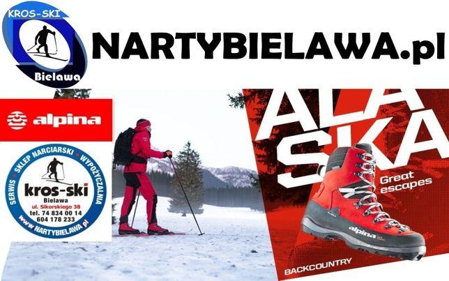 Buty Country Sporty zimowe OLX.pl