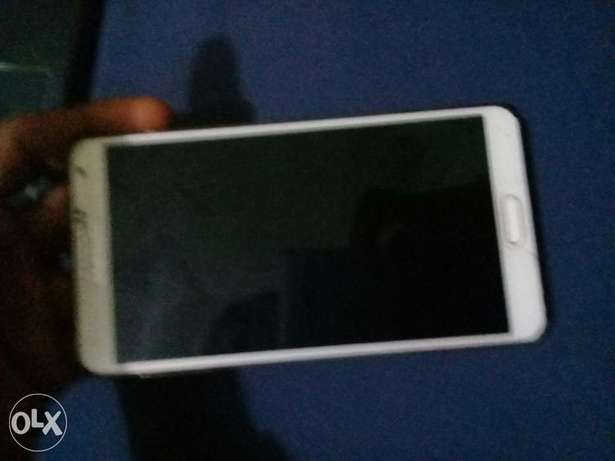 Samsung galaxy note 3 Surulere - image 2