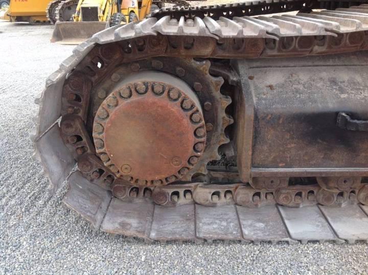 Caterpillar 330 C - 2007 - image 11
