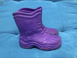 Сапоги Резиновые - Чоловіче взуття - OLX.ua a1eb54fe617eb