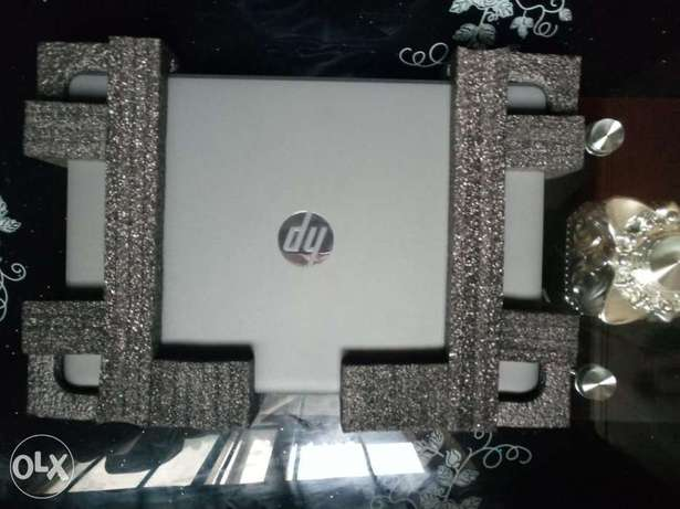 Laptop For Sale Aba South - image 6