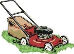 Lawn mowers wanted for cash