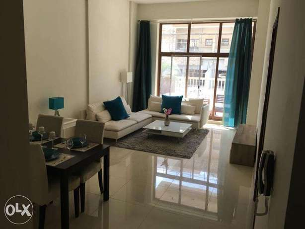 2 bedroom apartment for sale in Dubai Kampala - image 2