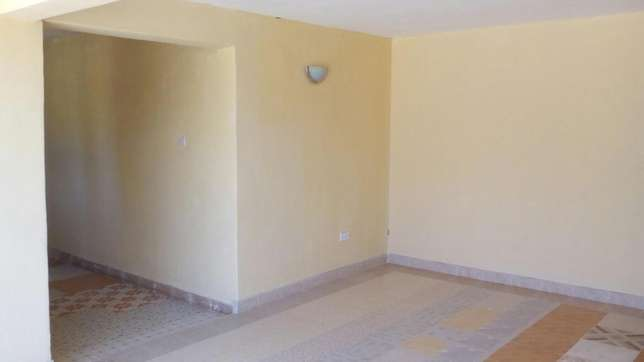 Self contained rooms with free water and electric Kisumu CBD - image 2