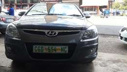 2010 Hyundai i301.6 Comfortline Available for Sale