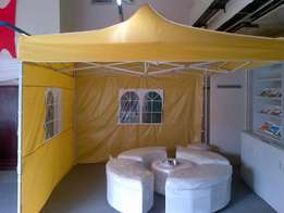 tents for sale cheap tents for sale