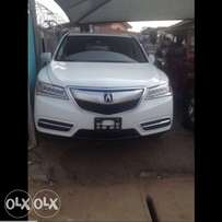 accura mdx for sale