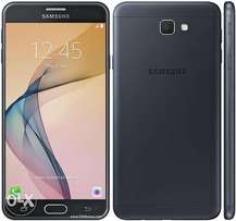 Brand New Galaxy J7 Prime 5.5-Inch (3GB, 16GB ROM) Android 6.0, 13MP +
