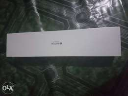 Brand new apple iwatch series3 42mm black for sale