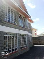Mombasa Road 3 bedroom spacious apartment To Let