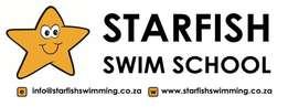 Swimming Lessons - INDOOR POOL