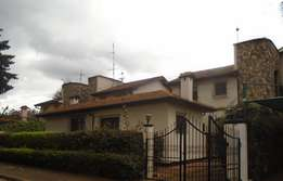4 bdrm townhouse to let-east church road -westland