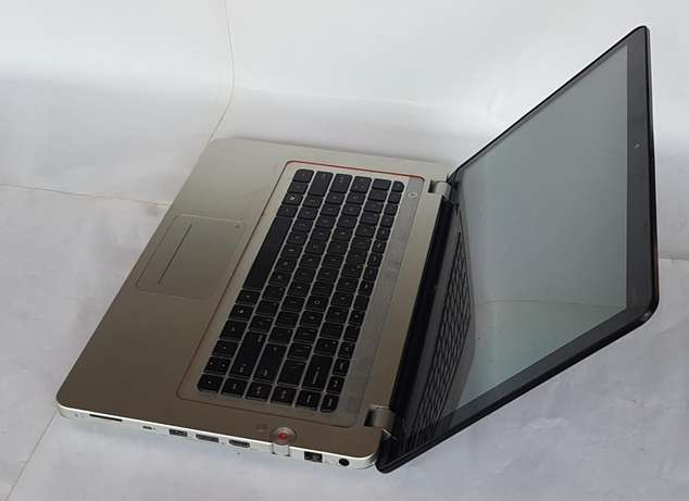HP ENVY Gaming Laptop core i7 Onitsha South - image 1