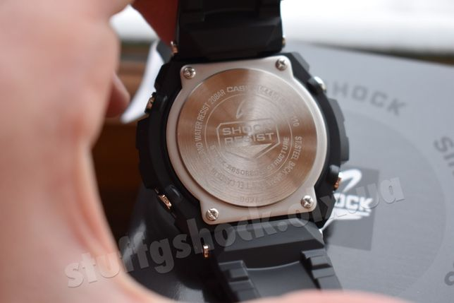 21a38d491d Casio G-Shock G-Steel GST-S110-1A NEW original!!!  6 400 грн ...