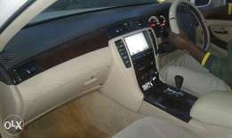 for sale Toyota crown