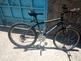Offer Ex UK Raleigh Bicycle/Bike