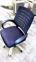 Brand new ventilated office chair