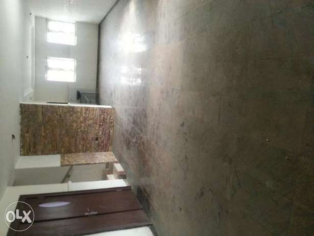 10 Units of 4 Bedroom Duplexes at Katampe Abuja for Sale Moudi - image 3