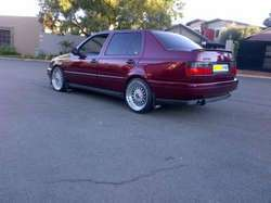 Jetta 3 for sale 22000