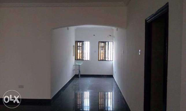 4Units of 3 Bedroom and 2units of 2 bedroom for sale Lagos Island East - image 7