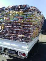 1. 4Ton truck for hire at an affordable rates