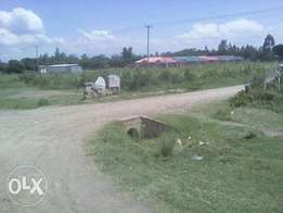 Prime plot for sale at nakuru pipeline jb impala