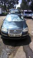 Voxwagen golf for sale in Nakuru