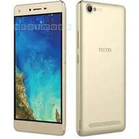 New hot Tecno w5 Lite