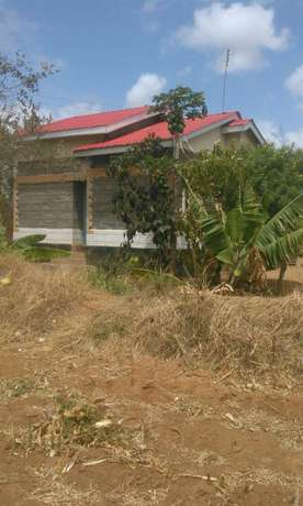 Machakos -Katangi House 4 Sale in 2&1/2 Acre Land. Katangi - image 3