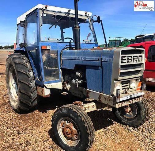 Ebro 6079