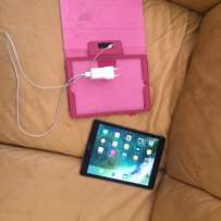 iPad Pro 256gb, 3G and wifi. cash only. no stories