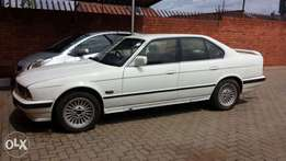 for swap for smaller car or bakkie whith sum cash
