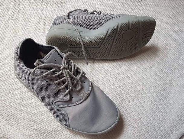 Jordan Eclipse BG damskie buty 38 Rzeszów • OLX.pl