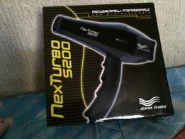 Professional NexTurbo 5200 Blowdryer