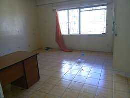 Westlands office space to let