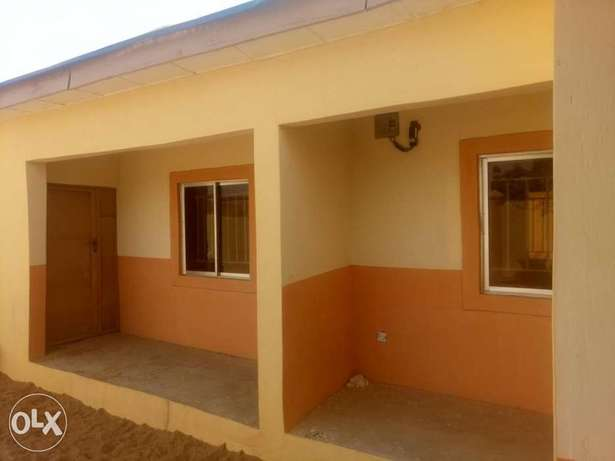 house for sale Yola South - image 3