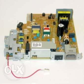 HP DC controller for Sale