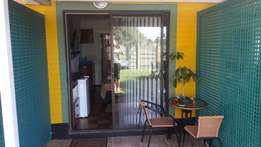 3 star accommodation available from R500 per night
