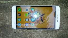 10 pieces of brand new cool pad note3s