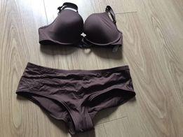f182ceb9008d9a Triumph Bikini - OLX.pl