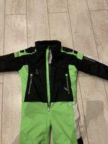 Obermeyer - Дитячий одяг - OLX.ua a7a5deb119210