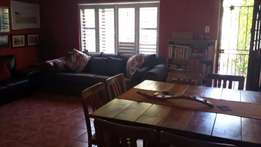 Self Catering Accommodation - Somerset West
