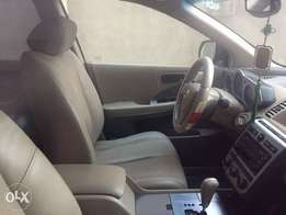 NISSAN MURANO SL AWD, cool working engine, chilling AC,
