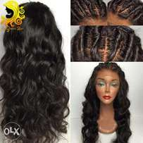 Special on 100% peruvian and brazilian