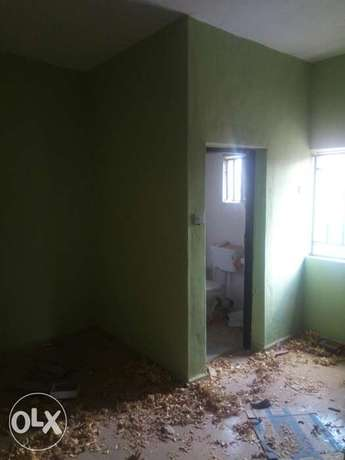 Newly Built 3bedroom flat at new heaven suit for Rent Enugu North - image 5