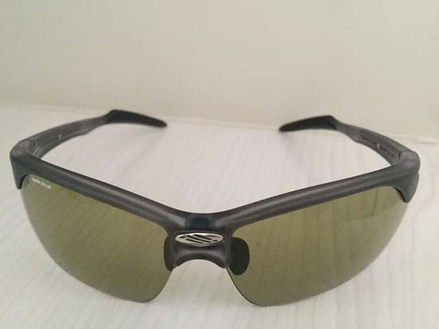 """Rudy Project """"Swifty"""" Golf Sunglasses Sonkring - image 5"""