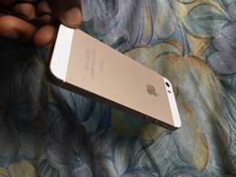 16gig iPhone 5s gold